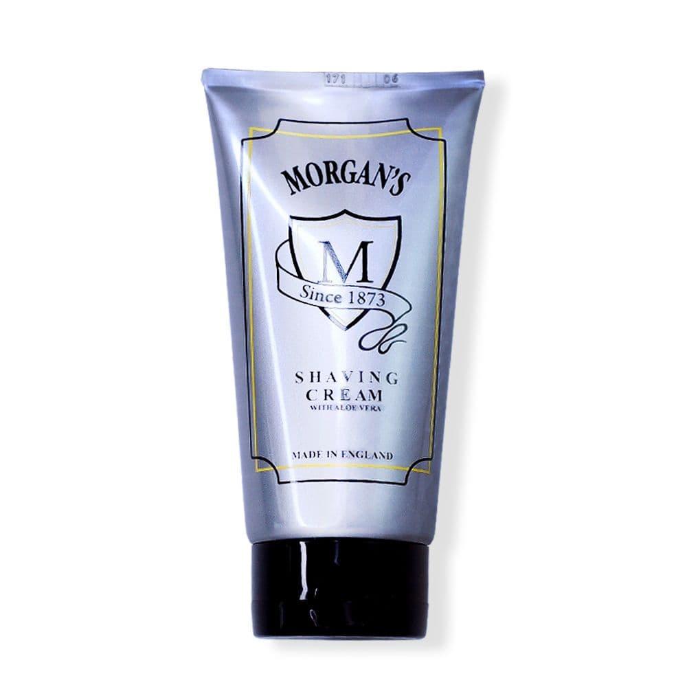 Крем для удаления щетины Razorless Shaving в Макеевке