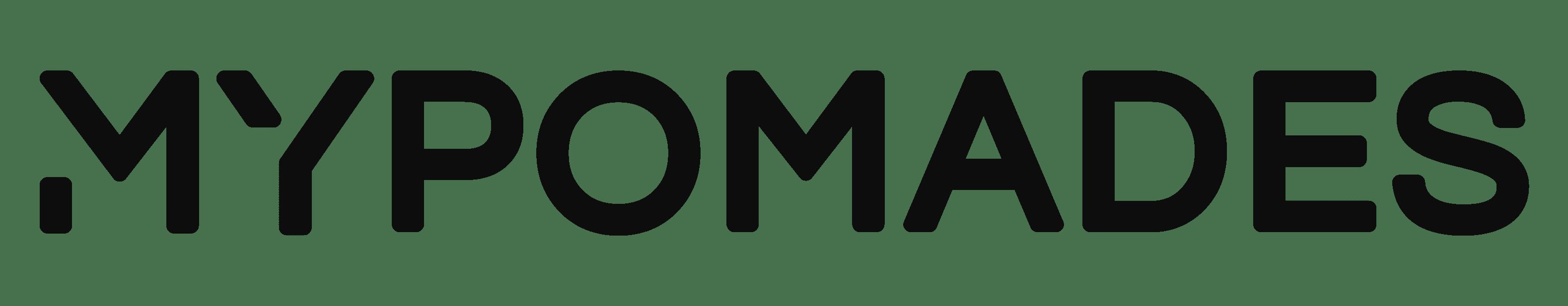 MyPomades.ru
