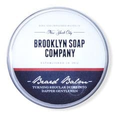 Бальзам для бороды Brooklyn Soap Company 20 г, фото 1