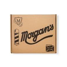 Morgan's - Подарочный набор для бритья, фото 1