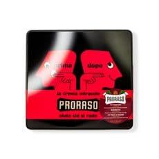 """Proraso """"PRIMADOPO"""" - Набор для бритья /питательный/, фото 1"""