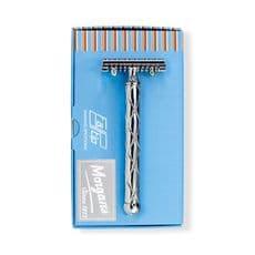 Morgan's - Подарочный набор для бритья, фото 3