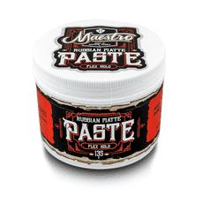 Maestro - Russian Matte Paste, 135г, фото 1