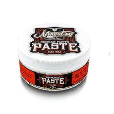 Maestro - Russian Matte Paste, 75г, фото 1