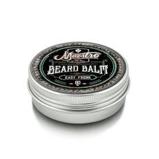 "Maestro - Beard Balm ""Easy Fresh"", 60 мл, фото 1"