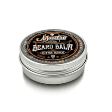 "Maestro - Beard balm ""Butter Scotch"", 60 мл, фото 1"