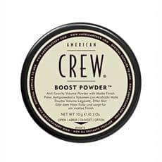 American Crew BOOST POWDER - пудра для объема волос 10гр., фото 1