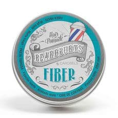 Beardburys - Fiberpaste - Файбер-паста, 100мл, фото 1