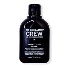 American Crew After Shave - Лосьон охлаждающий после бритья,125мл., фото 1