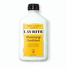 Layrite Moisturizing Conditioner - кондиционер для ежедневного ухода, 300 мл, фото 1