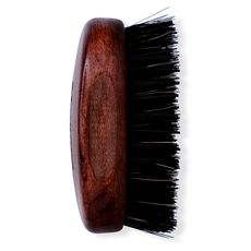 MORGAN'S Beard Brush - Щетка для бороды и усов, фото 1