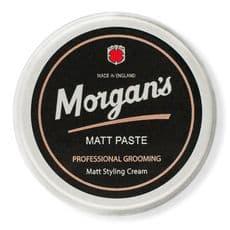 Morgan's - Мастер-бокс из 24 шт - Матовая паста, 15 гр, фото 2