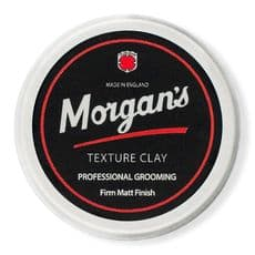 Morgan's - Мастер-бокс из 24 шт - Текстурирующая глина, 15г, фото 2