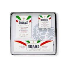 "Proraso ""TOCCASANA"" - Набор для бритья /чувствительная кожа/, фото 2"