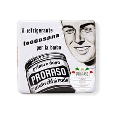 "Proraso ""TOCCASANA"" - Набор для бритья /чувствительная кожа/, фото 1"
