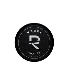 REBEL BARBER Shaper - Паста для укладки волос, 250 мл, фото 1