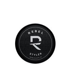 REBEL BARBER Styler - Цемент для укладки волос, 250 мл, фото 1