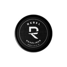 REBEL BARBER Headliner - Помада для укладки волос, 30 мл, фото 1