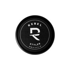 REBEL BARBER Styler - Цемент для укладки волос, 30 мл, фото 1