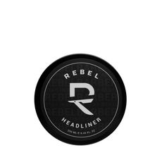 REBEL BARBER Headliner - Помада для укладки волос, 250 мл, фото 1
