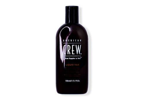 American Crew Liquid Wax - жидкий воск, фото 1