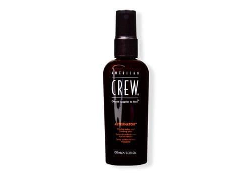 American Crew ALTERNATOR - спрей для волос  100 мл., фото 1