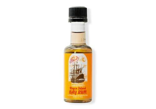 Clubman Bay Rum After Shave - Лосьон после бритья, 50 мл, фото 1