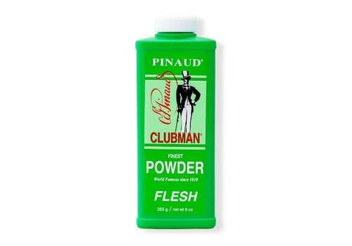 Clubman Finest Powder Тальк универсальный, 255 гр, фото 1