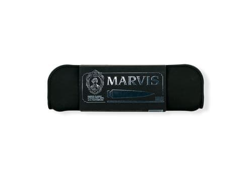 MARVIS Travel Kit - Дорожный набор, фото 1