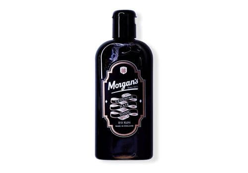 MORGAN'S Grooming Tonic - Тоник для ухода за волосами, 250 мл, фото 1