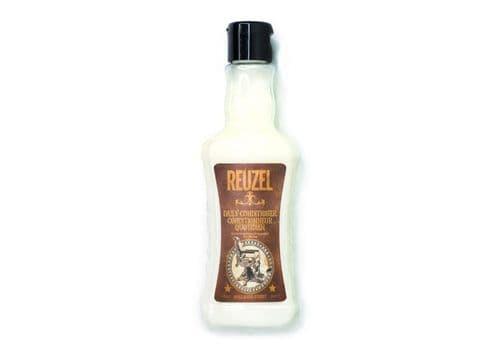 Reuzel Daily Conditioner - ежедневный кондиционер для волос, 350 мл, фото 1