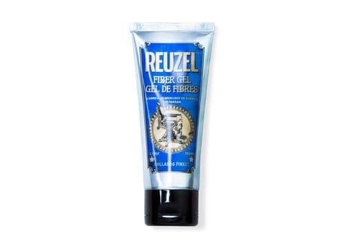 Reuzel Fiber Gel  - матовый гель, 100 мл, фото 1