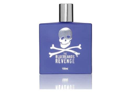 The Bluebeards Revenge - Туалетная вода, 100 мл, фото 1
