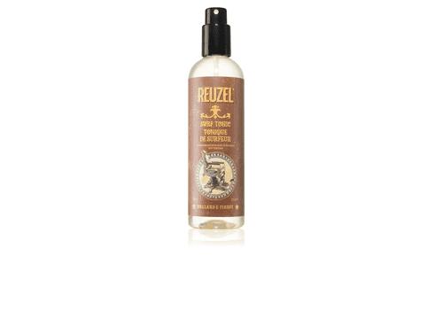 Reuzel - соляной тоник-спрей для укладки волос, 350 мл, фото 1