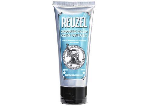Reuzel  Крем для укладки волос Grooming Cream, 100мл, фото 1