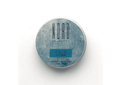 "Nord - ""AQUA"" - Помада для волос, 100 g, фото 1"