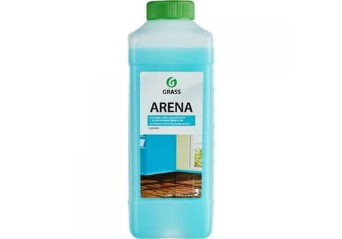 Grass - Arena -  МОЮЩЕЕ средство, 1 л, фото 1