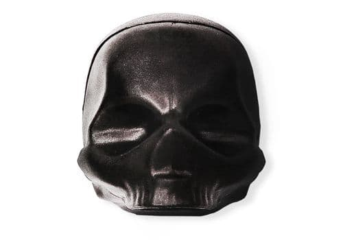 Rebels Refinery Lip Balm - Бальзам для губ (Перечная мята, Черный), фото 1