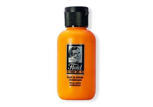 FLOID - Shave Oil - Масло для бритья, 50 мл, фото 1