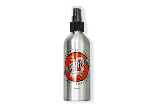 KingBrown Grooming Spray - спрей для укладки волос, 177 мл, фото 1