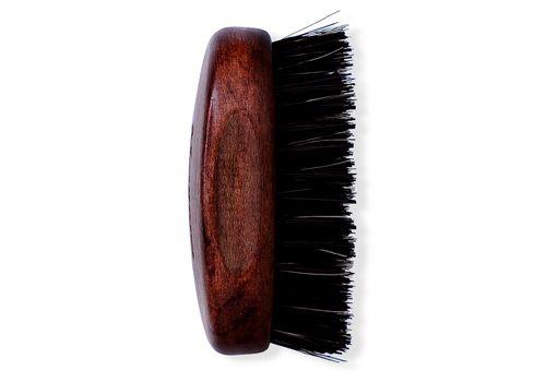 MORGAN'S Beard Brush - Щетка для бороды и усов, фото 1