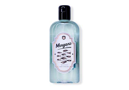 MORGAN'S Cooling Hair Tonic - Охлаждающий тоник для волос, 250 мл, фото 1