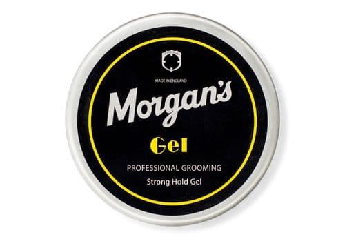 MORGAN'S Gel  - гель для укладки волос, 100 мл, фото 1