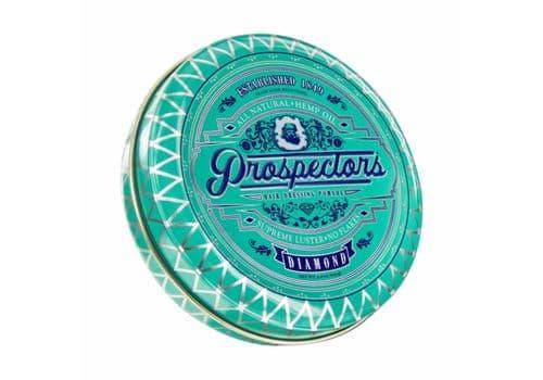 Prospectors Diamond pomade - Легкая помада для укладки, 35 г, фото 1