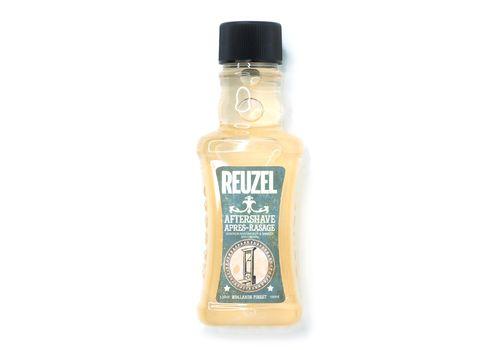 Reuzel Aftershave - лосьон после бритья, 100 мл, фото 1