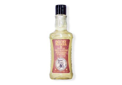 REUZEL DAILY SHAMPOO – ежедневный шампунь для волос, 350 мл, фото 1