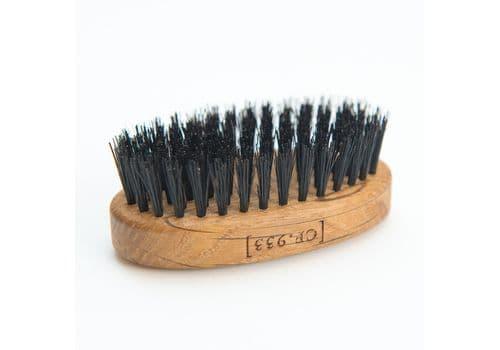 Captain Fawcett Wild Boar Bristle Beard Brush - Щетка для бороды, фото 2