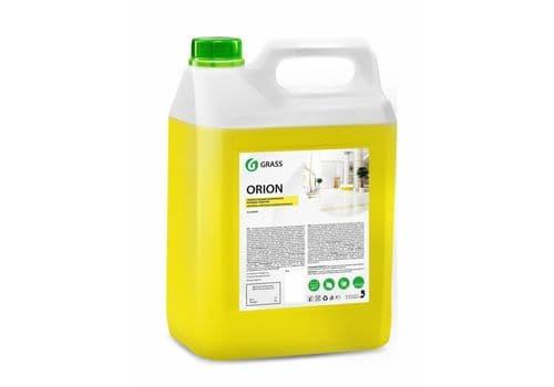Grass - Orion  - УНИВЕРСАЛЬНОЕ низкопенное моющее средство, 5 кг, фото 1